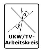 http://www.ukwtv.de/main/index.html